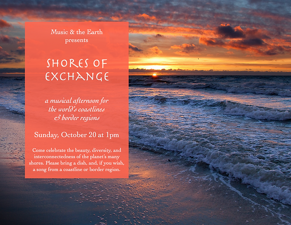 Shores of Exchange w_o address.png