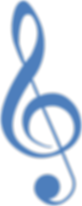 transparent-blue-treble-clef-6.png