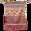 Thumbnail: Laos Skirt (Pha Sin)