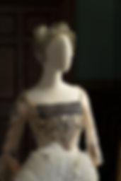 Age-Of-Elegance - Textile-conservation-M