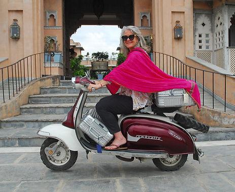 fiona scooter.jpg