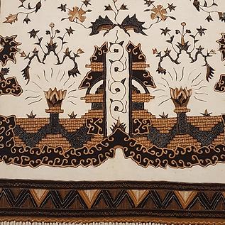 Roberts batik.webp