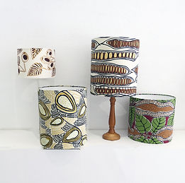 Australian Indigenous Textiles
