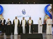 «راشد للإبداع» تتوج «إياز» لشيماء المرزوقي بجائزة «الراوية الإماراتية»..وخال شخصية العام