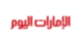 logo-1024x576.png