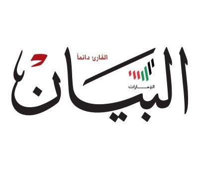 «العين للكتاب» يناقش واقع القصة الإماراتية ومستقبل السرد