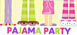 pajama-party-clipart-free-clip-art-image