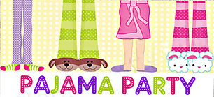 pajama-party-clipart-free-clip-art-images-pajama-party-clipart-419_191.jpg