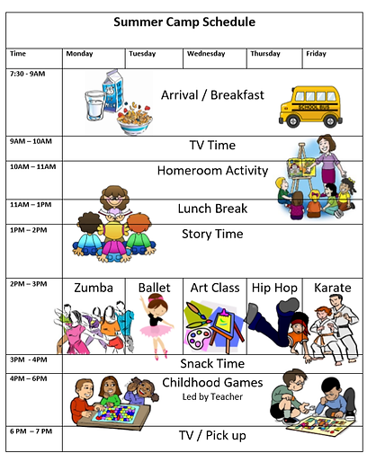 Summer Camp Schedule 2020.png