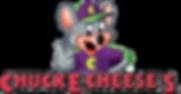 Chuck E Cheese.png