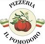 Лого PNG.png