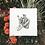 "Thumbnail: Print of ""Fruiting Bodies 01"""