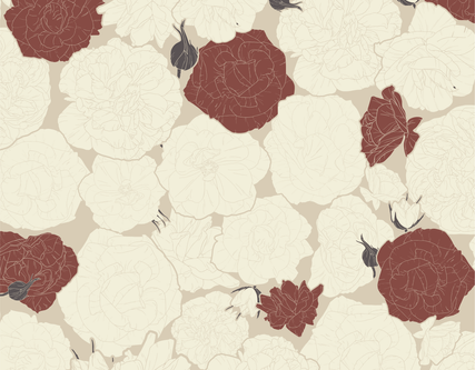 11_Topography of a Rose-02.png