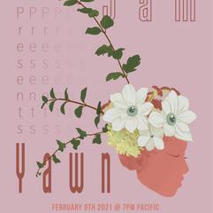 JamInJubilee Poster design