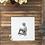 "Thumbnail: Print of ""Fruiting Bodies 03"""