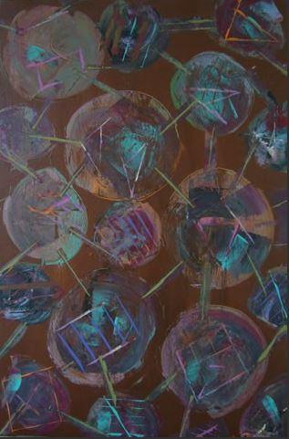 Spheresome 36x24
