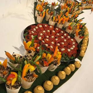 veggie_table_opt.JPG