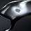 Thumbnail: Manta Ray 3D Model C4D Rigged