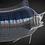 Thumbnail: Blue Stripped Marlin V13 C4D Rigged