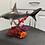 Thumbnail: Great Hammerhead 3D Printable Model
