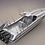 Thumbnail: Boston Whaler Center Console Sport Fishing Boat_3D Model