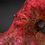 Thumbnail: Pacific Octopus V12 C4D Rigged