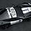 Thumbnail: SuperVette Police_V3_C4D Rigged