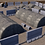 Thumbnail: Forward Operating Base (FOB)_V7_3D Model