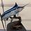 Thumbnail: Stripped Marlin 3D Printable Model