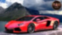 Lamborghini Aventador_V11_Canada_00000.j
