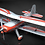Thumbnail: Starduster Too_3D Model_V12