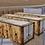 Thumbnail: Forward Operating Base (FOB)_V7_3D Model
