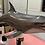 Thumbnail: Bottlenose Dolphin 3D Printable Model
