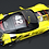 Thumbnail: C6R Racing Corvette_3D Model Rigged C4D