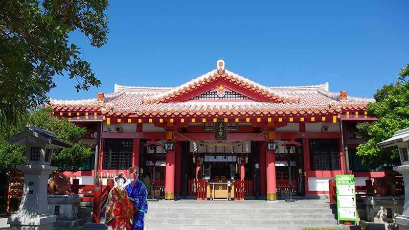 naminouegu 5min by walk 波の上宮まで徒歩5分.png