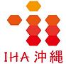 IHA沖縄ロゴ.png