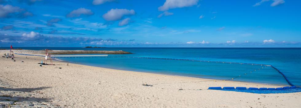 24_113A4605-美らSUNビーチ.jpg