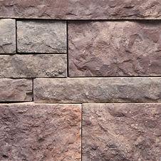 dimensional sienna rose-Edit.jpg