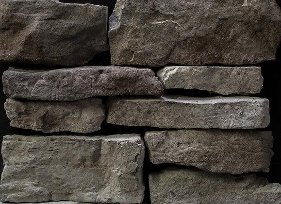 Country Stone Veneer