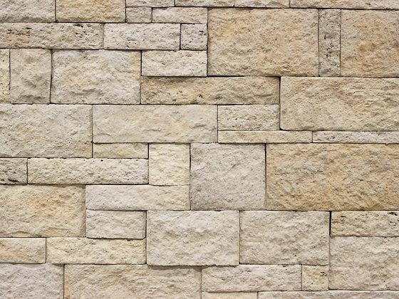 Castle Stone Veneer