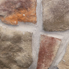 field stone bucks country g.jpg