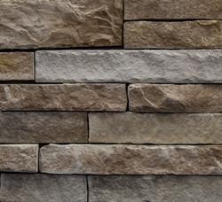ledge dakota brown