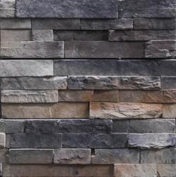 Strip ledge driftwood