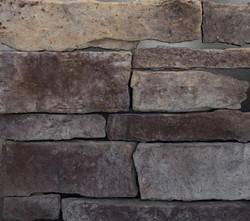 country ledge dakota brown