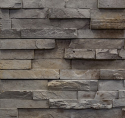 strip ledge dakota brown