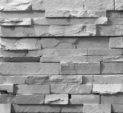 Strip ledge chalk