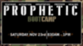 PROPHETIC BOOTCAMP (2019)ai-01.jpg