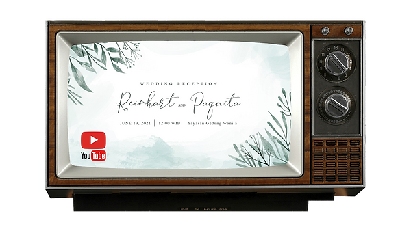 Reinhart & Paquita - Reception WEB.png
