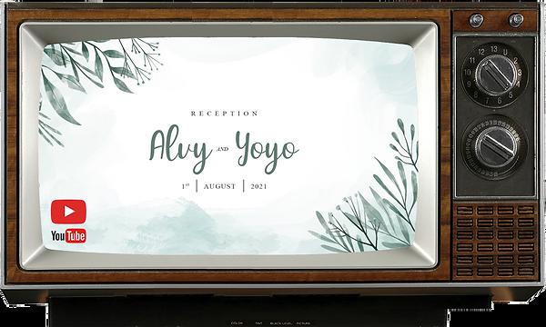 Alvy Yoyo Cover Reception.png