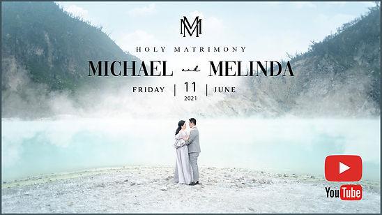 Michael Melinda Cover V3.jpg